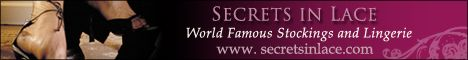 www.secretsinlace.eu