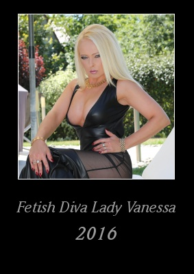 mein erstes mal im swingerclub fetish lady vanessa