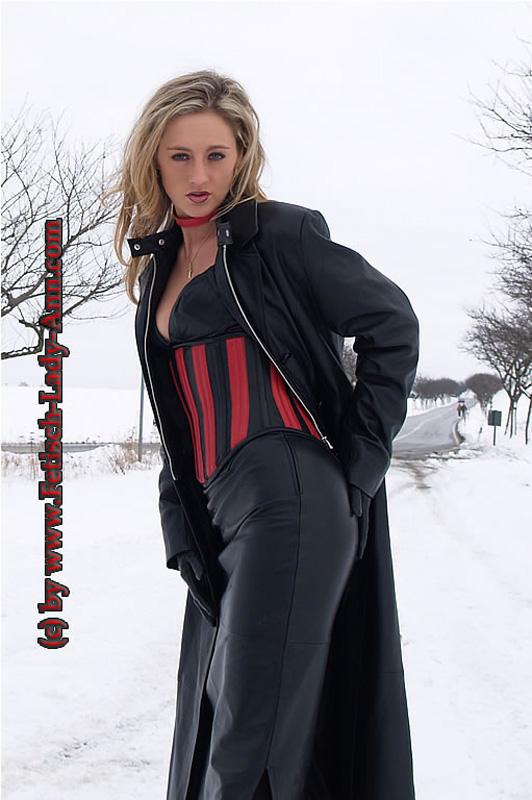 Ann fetish lady Kinky Fetishes