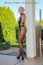 Fetish Vanessa - Lady Vanessa Gallery 770 Preview 2