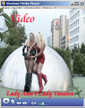 Lady Vanessa and Lady Ann Video 25